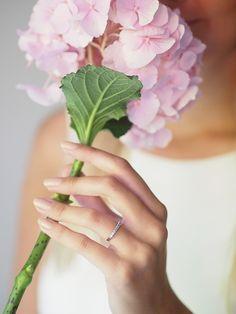 Engagement / Minna Rosé blog  http://minna-rose.blogspot.fi/