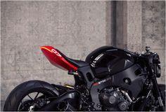 huge-moto-custom-motorcycle-kit-7.jpg