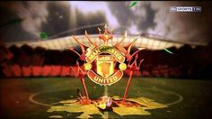 Manchester United We Are The Champions, United We Stand, Manchester United Football, Football Wallpaper, Football Pictures, Man United, Projects To Try, The Unit, Fans