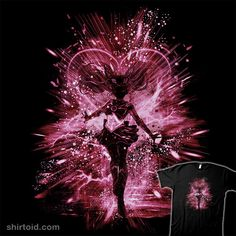 Awesome shirts for awesome people. Sailor Moon Toys, Watch Sailor Moon, Sailor Moon Fan Art, Sailor Chibi Moon, Sailor Moon Crystal, Sailor Moom, Sailor Moon Wallpaper, Punk Princess, Sailor Scouts
