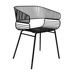 Buy the Trame Chair by Amandine Chhor & Aïssa Lagerot for Petite Friture at Connox. Original brands ✔ 3% discount for prepayment ✔ 30 days return policy!