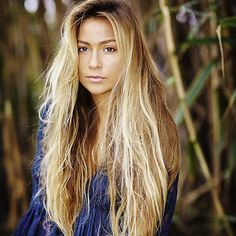 """I am not this hair, I am not this skin, I am the soul that lives within ✨- Rumi✨  Tia Blanco"
