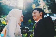 Wedding Photo Indonesia