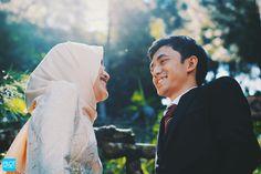 Wedding Photo Indonesia