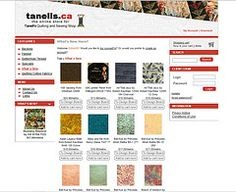 Quilting, Sewing, Dressmaking, Couture, Fabric Sewing, Scraps Quilt, Patchwork, Stitching, Full Sew In