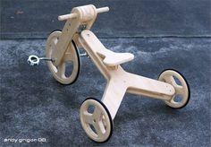 diseño bicicletas - Buscar con Google