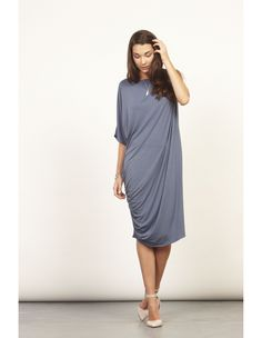5ef1fa122cc87 Breastfeeding Dress, Nursing Dress, Asymmetrical Dress, Maternity Dresses,  Leather Belts, Women