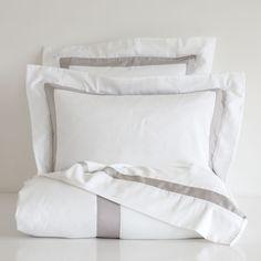 Bed Linen - Bedroom | Zara Home Jordan