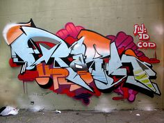 Graffiti is Awesome Graffiti Pens, Best Graffiti, Graffiti Designs, Graffiti Drawing, Graffiti Painting, Graffiti Murals, Graffiti Lettering, Street Art Graffiti, Graffiti Pictures