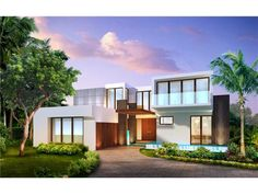 Bal Harbour Homes For Sale
