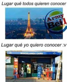 Memes Del Señor De La Tienda. - #21 - Wattpad Bts Memes, Funny Memes, Jokes, Mexican Memes, Video Game Memes, Minecraft Memes, Quality Memes, Weird Pictures, How To Speak Spanish