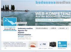 #Facebook wird am 4. Februar 2014, 10 Jahre alt: Happy Birthday! Video im Blog dazu auf BODENSEE MEDIEN: Unsere Fanseite: http://www.facebook.com/bodenseemedien   #Bodenseemedien #Bodensee #Facebook #HappyBirthday #SocialMedia   http://www.bodensee-medien.com/facebook-wird-im-februar-2014-10-jahre-alt-herzlichen-glueckwunsch