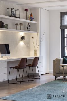 Images A Simple Home Inspiration Cost Effective. Study Interior DesignHome  Office ...
