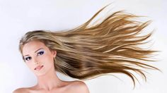 What Makes Your Hair Grow Faster � Some Easy Tips And Tricks!