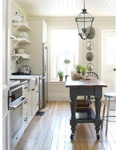 Kitchen Designs Ideas - Home and Garden Design Ideas