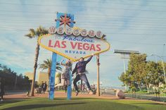Las Vegas Photography – Schellie and William 2013 – Famous William Company