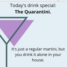 The Visual Vamp — Cocktail hour Funny Quotes, Life Quotes, Sounds Good To Me, Drinking Quotes, Drink Specials, Cocktails, Drinks, Dating Memes, Live Long