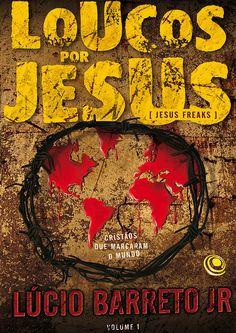Editora Central Gospel