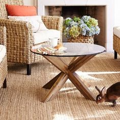 Finding stylish home decor on a budget can be tough--here are some great resources.