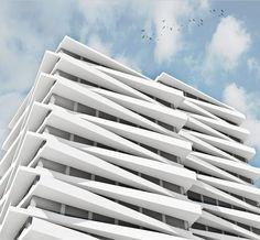cma cyrus|moser|architekten