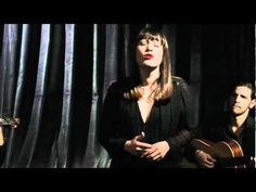 Music video by Carminho performing Escrevi Teu Nome No Vento. (P) 2009 The copyright in this audiovisual recording is owned by EMI Music Portugal, Lda My Heritage, Music Videos, Portugal, Youtube, Portuguese, Fictional Characters, Writing, Names, Music