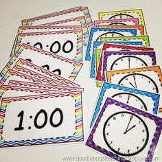 Carte fil multiplication multiplication en classe for Comment apprendre ses tables de multiplication facilement