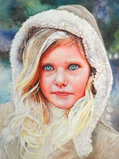 Suzanna Winton