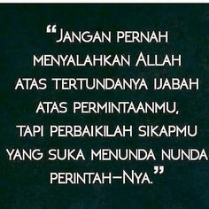 Doa Islam, Allah Islam, Muslim Quotes, Islamic Quotes, All About Islam, Quotes Indonesia, Self Reminder, Prayer Board, Be A Better Person