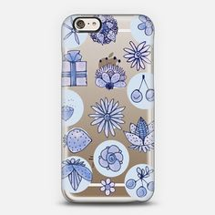 Shop your design collection phone cases at casetify.com.
