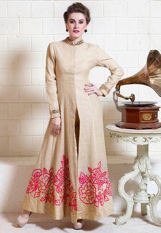 Jacket #Style Abaya #Suit