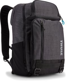 Thule Strävan Backpack * Click on the image for additional details. (This is an Amazon Affiliate link and I receive a commission for the sales)