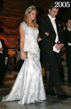 brudklänningar gävle - Sök på Google