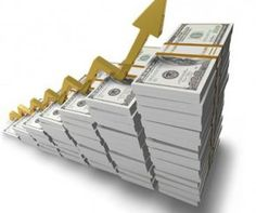 Enhance Your Earnings With Netbeans - Do you feel unhappy with the limited income? Do you want to make extra cash to pay off the additional bills?....http://bit.ly/1yxzPEJ