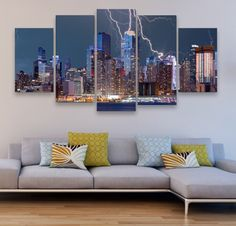 Gorgeous canvas art print. On 70% flash sale only today! Repin!