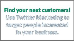 With 825,000 plus active followers and 20 million plus monthly tweet impression we the largest #twittermarketing service in the world. #marketing #socialmediamarketing #advertising #promotion #twitterpromotion #twitteradvertising #socialmediapromotion