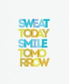 workout motivation http://#fitness http://#nyc http://#motivation