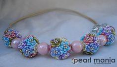 Jewelry Design, Designer Jewelry, Jewelry Ideas, O Beads, Beadwork, Beading, Free Pattern, Type 3, Bracelets