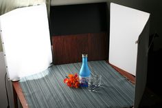 Lowel EGO Lights for Food Photography   Steamy Kitchen Recipes