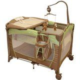 Kidiway - Oasis Playpen in Brown Monkeys Baby Shower Camo, Baby In Snow, Toys R Us Canada, Play Yard, Beyond The Rack, Playpen, Babies R Us, Toy Store, Baby Food Recipes