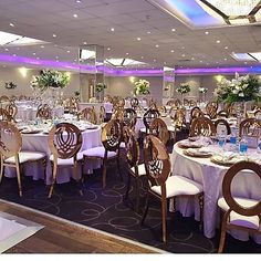 Infinity chairs for hire | Elite events Decor Wedding Chairs, Event Decor, Infinity, Events, Table Decorations, Home Decor, Infinite, Decoration Home