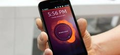 Ubuntu Edge Phone: A crazy, cool idea that's probably ahead of Its time.