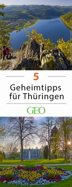 The current global health architecture does not represent this ideal. Hiking Routes, Reisen In Europa, Actor Model, Dresden, Things To Do, Road Trip, National Parks, Germany, Country Roads