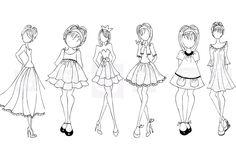 Prima-Dolls.jpg (900×600)