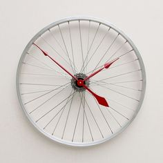 for my bike crazy daughter! will need to see if we can do this!