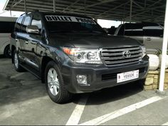"Protect Yourself ..Brand New Toyota Land Cruiser ""BULLET PROOF"" Ready Units Please Call 09175287233 or 09209066505 other Cars For Sale visit https://www.autotrade.com.ph #bulletproof #carsforsale    #usedcars  #autosales #autotradecenterphilippines https://www.autotrade.com.ph/carsforsale/2014-toyota-land-cruiser-vx-v8-bullet-proof-diesel/"