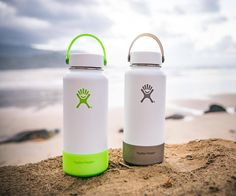 3e3b65591d Hydroflask Wide Mouth Vacuum Insulated Water bottles Hydro Flask, Stainless  Steel Water Bottle, Flasks