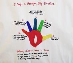 Helping Children, Kids Learning, My Drawings, Sayings, Logos, Lyrics, Word Of Wisdom, Logo, Quotes