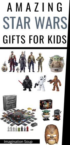 Star Wars Night Light, Lightsaber Toy, Boba Fett Helmet, Ultimate Star Wars, Writing Lesson Plans, Cool Gifts For Kids, Star Wars Gifts, Parent Gifts, Lego Star Wars