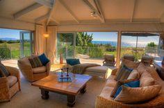 Nelson Villa, Luxury House in Nelson & Golden Bay, New Zealand | Amazing Accom
