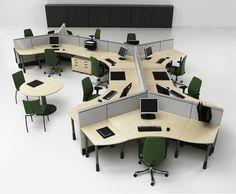 77 best a2z images desk chairs herman miller magazine rh pinterest com